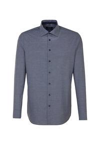 "Herren Business-Hemd ""Tailored"""