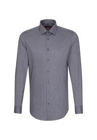 "Herren Business-Hemd ""Slim"""