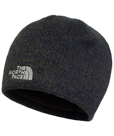 The North Face - Herren Mütze / Strickmütze Jim Beanie