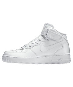 "Herren Sneaker ""Air Force 1 Mid 07"""