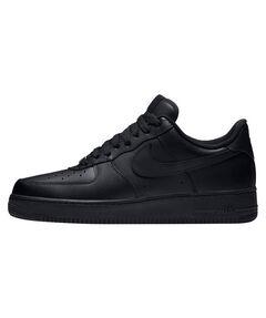 "Herren Sneaker ""Air Force"""