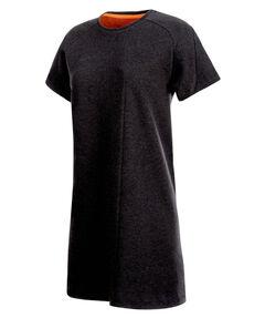 "Damen Kleid ""Teufelsberg"""