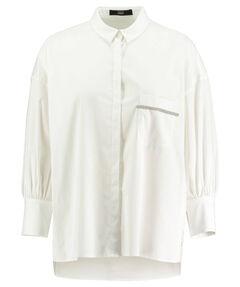 "Damen Bluse ""Kate Glam"" 3/4-Arm"
