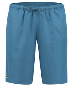 Herren Tennis-Shorts