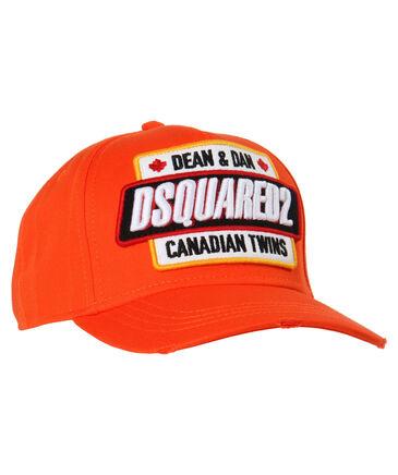 Dsquared2 - Herren Baseballcap