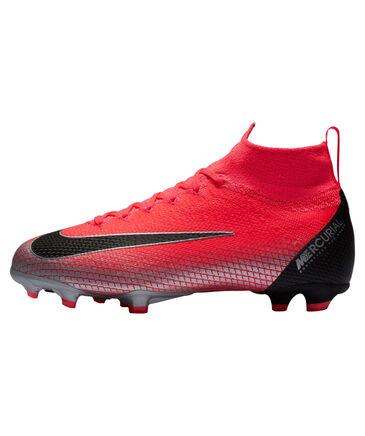 """Nike - Kinder Fußballschuhe Rasen """"CR7 Jr. Superfly 6 Elite"""" (FG)"""