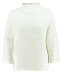 "Damen Shirt ""Lorenza"" 3/4-Arm"
