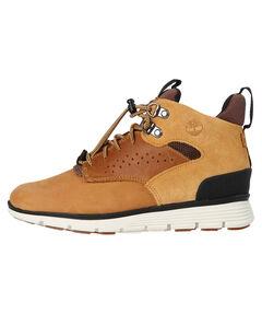 "Jungen Boots ""Killington Hiker Chukka"""