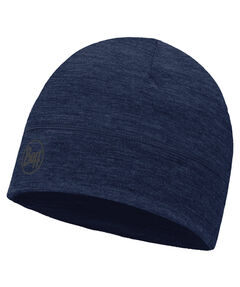 "Herren Lauf-Mütze ""Single Layer Hat"""