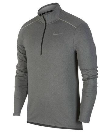 "Nike - Herren Shirt ""Nike 3.0"""