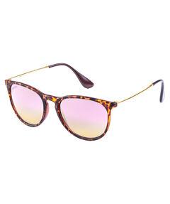 """Sonnenbrille """"Jesica"""""""