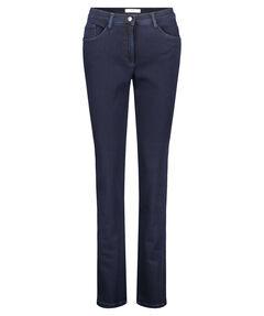 "Damen Jeans ""Mary"""