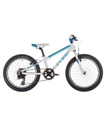 "Cube - Kinder Mountainbike ""Access 200"""