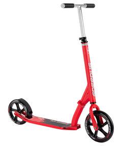 "Kinder Scooter / Roller ""SpeedUs One"""