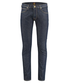 "Herren Jeans ""Luke Slim Tapered"" Slim Fit"