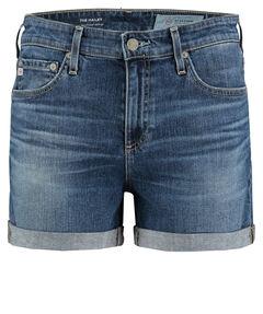 "Damen Jeansshorts ""The Hailey"""