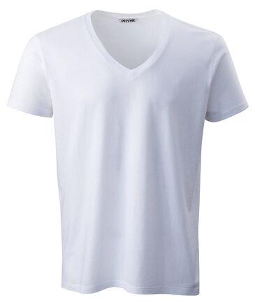 PHYNE - Herren T-Shirt