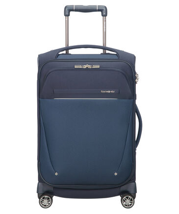 "Samsonite - Rollkoffer ""B-Lite Icon Spinner 55"""