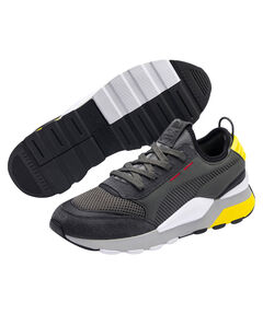 "Herren Sneakers ""RS-0 Winter Inj Toys"""