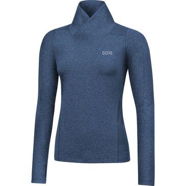 """GORE® Wear - Damen Laufshirt """"R3 Women Thermo Longsleeve Shirt"""" Langarm"""