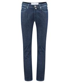 """Herren Jeans """"5P Comfort"""""""