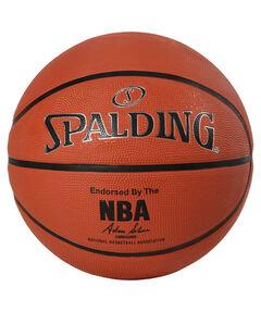 """Basketball """"NBA"""""""