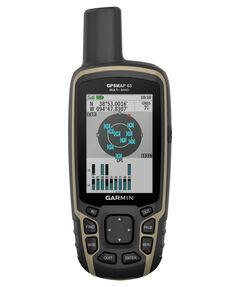 "Outdoor Handgerät ""GPSMap 65"""