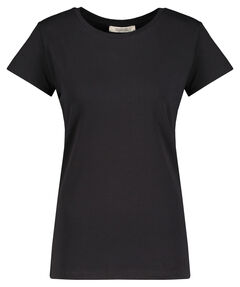 "Damen T-Shirt ""All Time Favorites"""