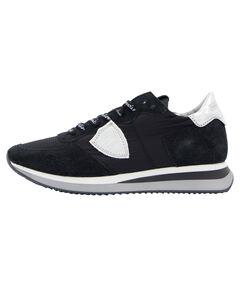 "Damen Sneaker ""TRPX LD"""