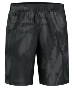 "Herren Trainingsshorts ""UA Woven Adapt Shorts"""