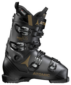 "Damen Skischuhe ""Hawx Prime 105 S"""