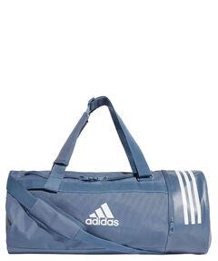 "Sporttasche ""Convertible 3-Streifen Duffelbag M"""