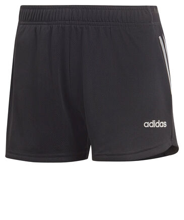 "adidas Performance - Damen Shorts ""D2M"""