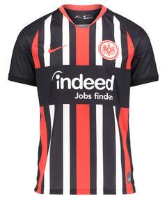 "Herren Fußballtrikot ""Eintracht Frankfurt 2019/20 Stadium Home"" - Replica"