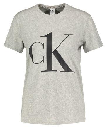 CALVIN KLEIN - Damen T-Shirt