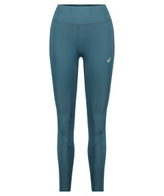 "Damen Laufsport Tight ""Icon"""