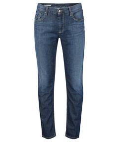 """Herren Jeans """"Slipe"""" Slim Fit"""