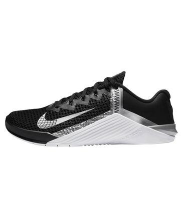 """Nike - Damen Trainingsschuhe """"Metcon 6"""""""