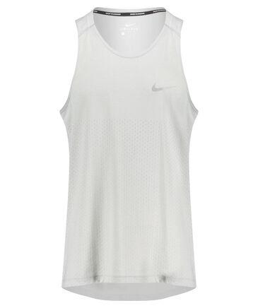 "Nike - Herren Laufshirt ""Rise 365"" Ärmellos"