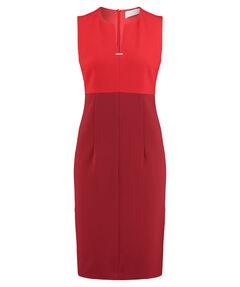 "Damen Kleid ""Daedalus1"""