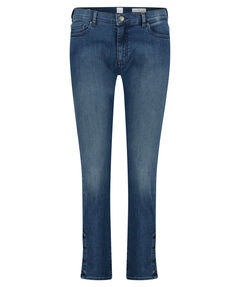 "Damen Jeans ""J21 Irvine"" Slim Fit"