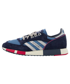 "Herren Sneaker ""Boston Super"""