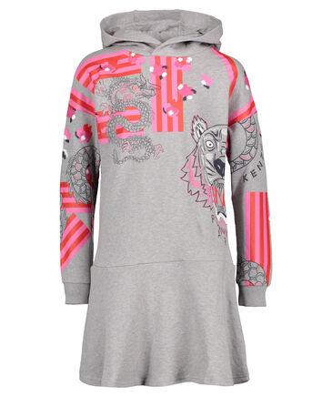 """Kenzo - Mädchen Sweatshirtkleid """"Gayane"""""""