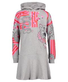 """Mädchen Sweatshirtkleid """"Gayane"""""""