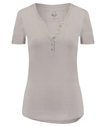 """Lieblingsstück - Damen Shirt """"Ranja EP"""""""