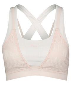 """Damen Sport BH """"Studio Lace Strappy Bra L"""""""