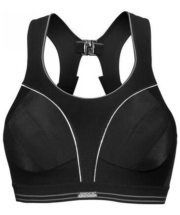 "Shock Absorber - Damen Sport BH ""Ultimate Run"""