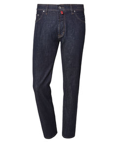 "Herren Jeans ""Deauville"" Regular Fit"