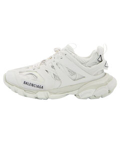 """Damen Sneaker """"Track"""""""