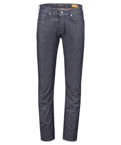 "Herren Jeans ""Jack 16502"" Regular Fit Mid Rise Straight Leg"
